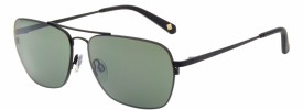 Ted Baker 1592 CLAUS Sunglasses