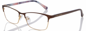 Ted Baker 2231 LUNA Prescription Glasses