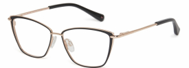 Ted Baker 2244 PERLA Prescription Glasses