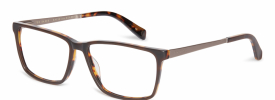 Ted Baker 8218 SILAS Prescription Glasses