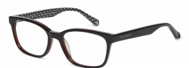 Ted Baker 8230 WILEY Prescription Glasses