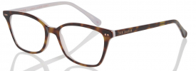Ted Baker 9123 CODY Prescription Glasses
