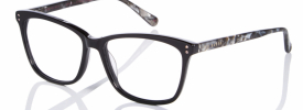 Ted Baker 9139 MARISSA Prescription Glasses