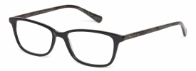 Ted Baker 9162 LORIE Prescription Glasses