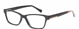 Ted Baker 9186 CHRISTA Prescription Glasses