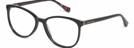 Ted Baker DEW 9161 Prescription Glasses