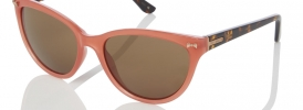 Ted Baker TB 1393 Sunglasses