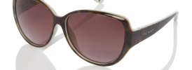 Ted Baker TB 1394 Sunglasses