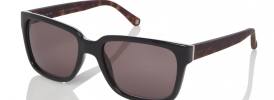 Ted Baker TB 1407 Sunglasses