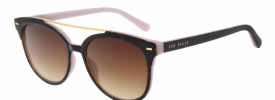Ted Baker TB 1539 Sunglasses