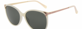 Ted Baker TB 1590 Sunglasses