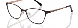 Ted Baker TB 2227 Prescription Glasses