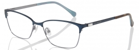 Ted Baker TB 2228 Prescription Glasses