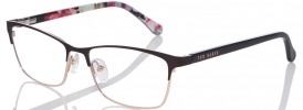 Ted Baker TB 2231 Prescription Glasses