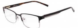 Ted Baker TB 4233 Prescription Glasses