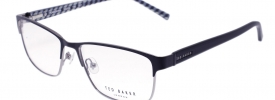 Ted Baker TB 4234 Prescription Glasses
