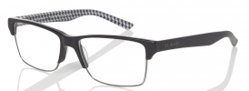 Ted Baker TB 4239 Prescription Glasses
