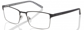 Ted Baker TB 4242 Prescription Glasses