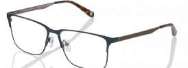 Ted Baker TB 4245 Prescription Glasses