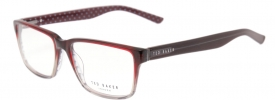 Ted Baker TB 8112 Prescription Glasses