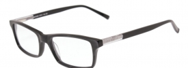 Ted Baker TB 8113 Prescription Glasses
