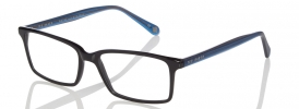 Ted Baker TB 8118 Prescription Glasses