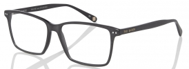Ted Baker TB 8119 Prescription Glasses