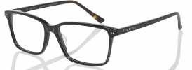 Ted Baker TB 8121 Prescription Glasses