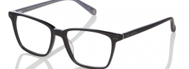 Ted Baker TB 8145 Prescription Glasses