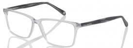Ted Baker TB 8152 Prescription Glasses