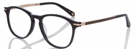 Ted Baker TB 8160 Prescription Glasses