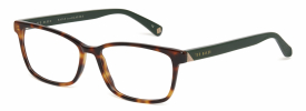 Ted Baker TB 8210 Prescription Glasses