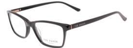 Ted Baker TB 9095 Prescription Glasses