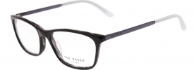 Ted Baker TB 9097 Prescription Glasses