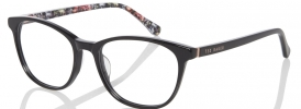 Ted Baker TB 9100 Prescription Glasses