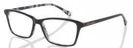 Ted Baker TB 9101 Prescription Glasses