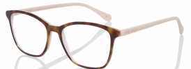 Ted Baker TB 9102 Prescription Glasses