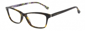 Ted Baker TB 9105 Prescription Glasses