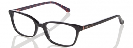 Ted Baker TB 9119 Prescription Glasses