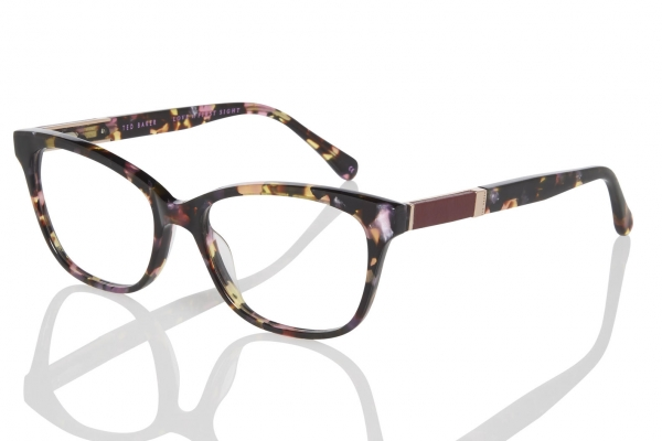 Ted Baker TB 9124 Prescription Glasses