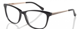 Ted Baker TB 9125 Discontinued 18978 Prescription Glasses