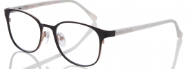 Ted Baker TB 2232 Prescription Glasses