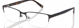Ted Baker TB 4246 Prescription Glasses