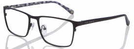 Ted Baker TB 4251 Prescription Glasses