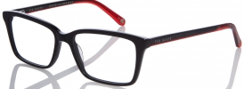 Ted Baker TB 8159 Prescription Glasses