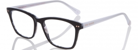 Ted Baker TB 9133 Prescription Glasses