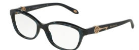 Tiffany & Co TF 2127B Prescription Glasses