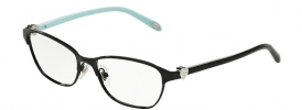 Tiffany & Co TF 1072 Prescription Glasses