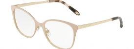Tiffany & Co TF 1130 Prescription Glasses