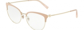 Tiffany & Co TF 1132 Prescription Glasses